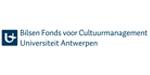 Bilson Cultuurmanagement Antwerpen crowdfunding