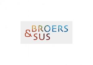 Broerssus