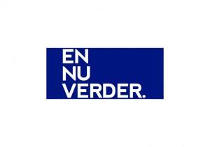 Ennuverder