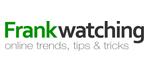 Frankwatching Crowdfunding