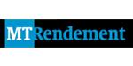 MT Rendement