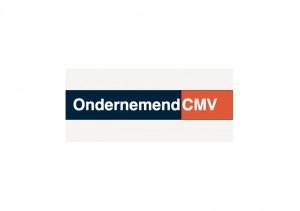 Ondernemend CMV