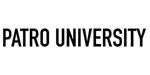 Patro University crowdfunding