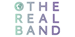 The Real Band crowdfunding