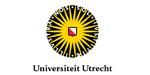 Universiteit Utrecht crowdfunding