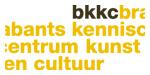 Brabants Kenniscentrum voor Kunst en Cultuur