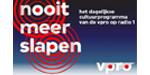 Nooit Meer Slapen VPRO crowdfunding