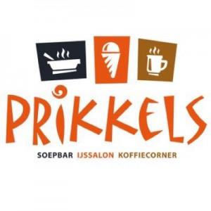 Hotel Prikkels Michiel Vries en Suzanne Westrik