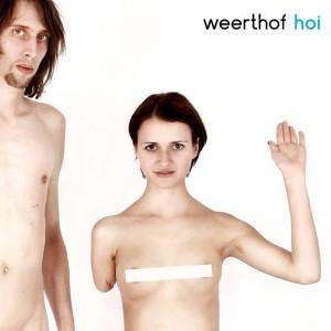 Hoi Michiel Weerthof